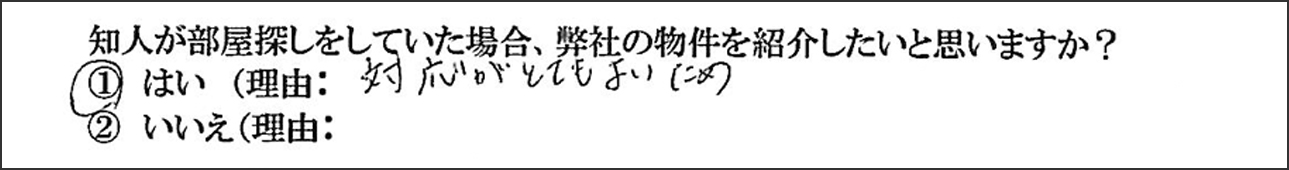 2013/10/01 更新 M.I.様